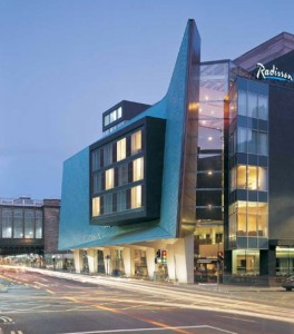Radisson_Blu_Glasgow